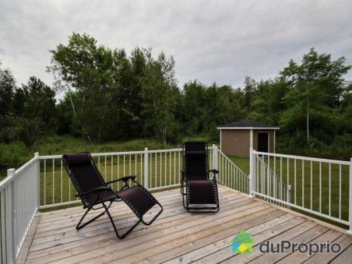 balcon-arriere-maison-a-vendre-magog-quebec-province-big-64151291