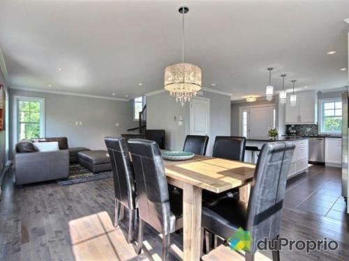 salle-a-manger-maison-a-vendre-magog-quebec-province-big-64151331